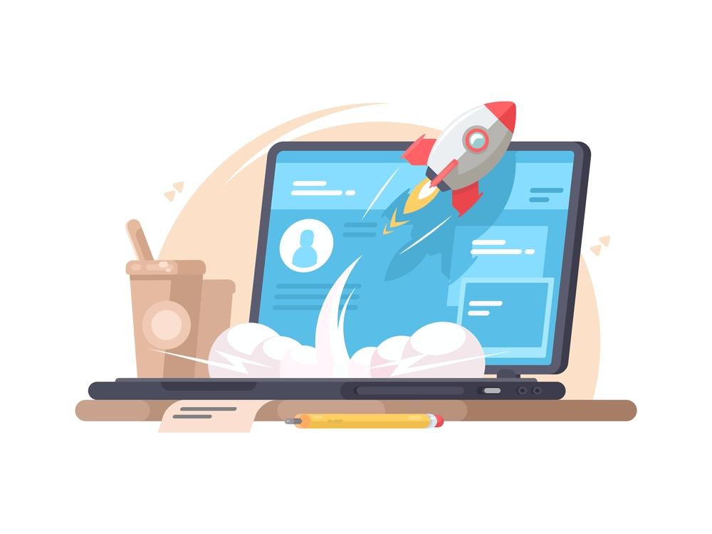 Web Tasarım Ajansı - DijiThink
